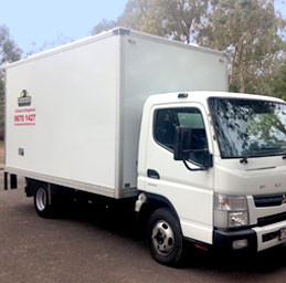 ringwood-car-and-truck-rantals-truck-rental-melbourne-home