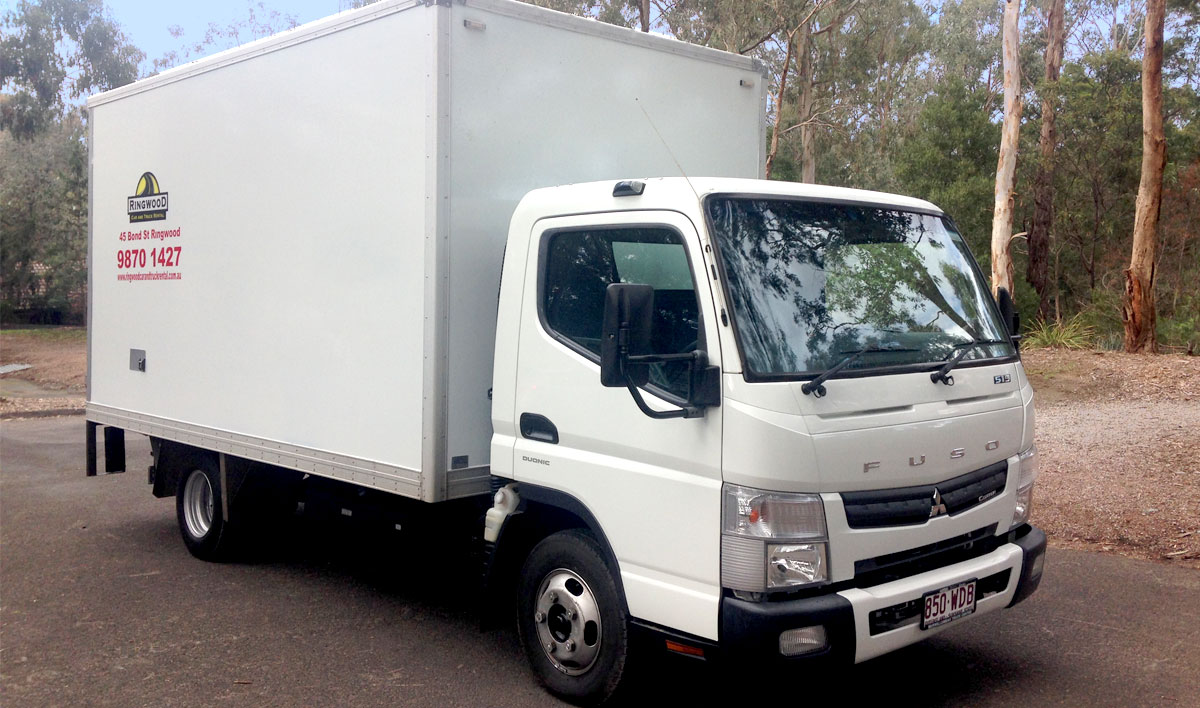 ringwood-car-and-truck-rantals-truck-rental-melbourne,psd