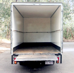 ringwood-car-and-truck-rantals-truck-rentals-melbourne-home