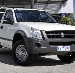 ringwood-car-and-truck-rentals-home-truck